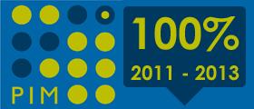 PIM - Praktisk IT Mediekompetens Skola 2015
